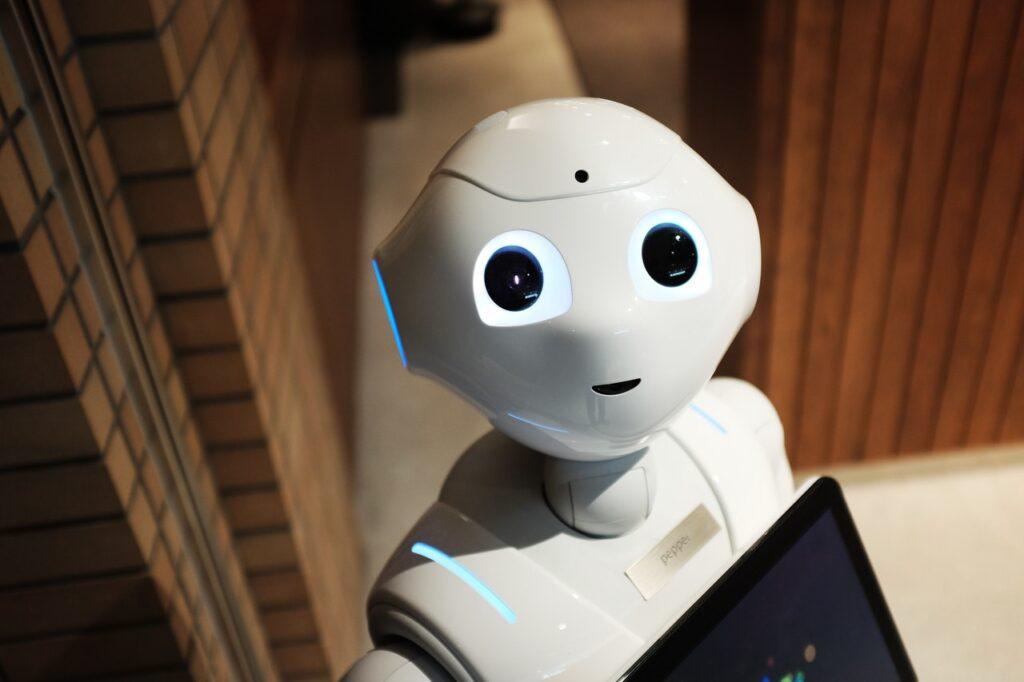 robot-peper